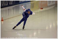 Heather Richardson, 1500 Meter Ladies (Dit is Suzanne) Tags: netherlands nederland heerenveen speedskating thialf heatherrichardson views100 eisschnelllauf  canoneos40d img6085 langebaanschaatsen  sigma18250mm13563hsm  ditissuzanne heatherrichardsonov    heatherrichardsonbergsma 12032016 essentisuworldcups20152016 isuworldcupheerenveenfinalsmarch11132016