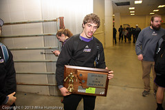 IMG_9315.jpg (mikehumphrey2006) Tags: sports coach team montana pin state action wrestling champion ronan metra billings polson state02121316wrestlingbillingsnoahvarsitypolson
