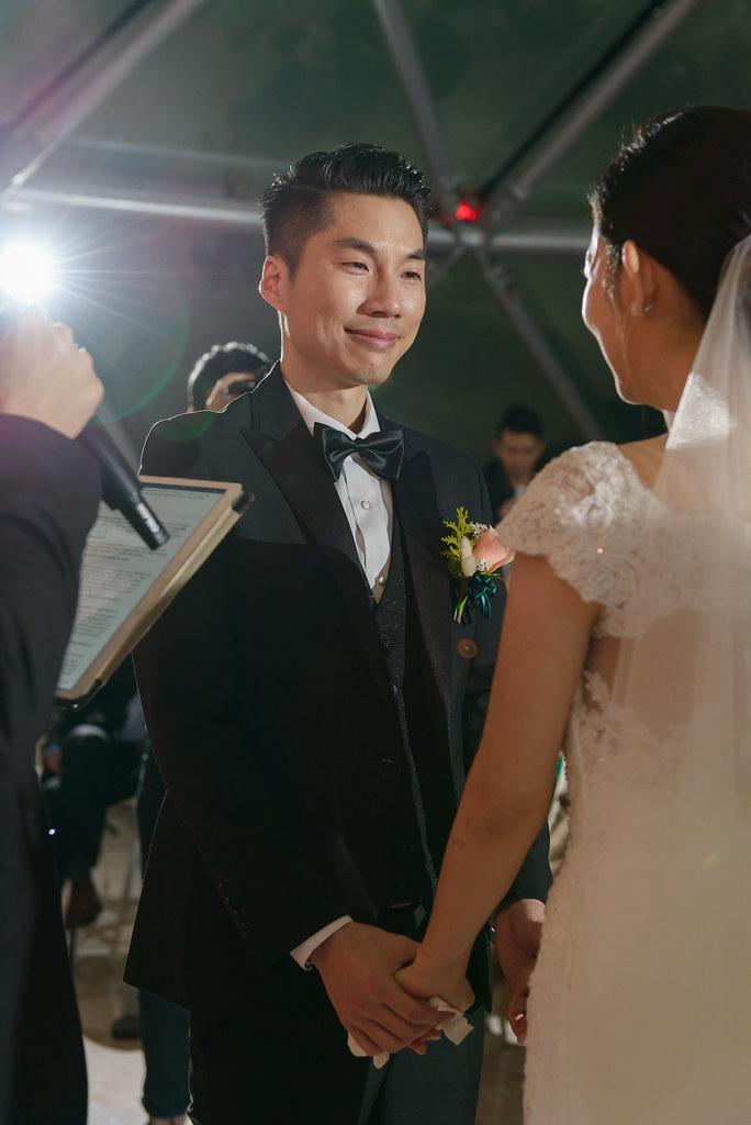 """""""婚攝,大直典華婚攝,婚攝wesley,婚禮紀錄,婚禮攝影""""'LOVE7424'"""