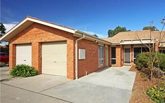 2/71 Tinderry Circuit, Palmerston ACT