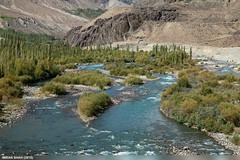 Gilgit River (gilgit2) Tags: trees pakistan mountains water canon river landscape geotagged rocks tags location elements vegetation greenery tele tamron ghizer gupis gilgitbaltistan imranshah canoneos70d gilgit2 tamron1750mmf28xrdiiivcld