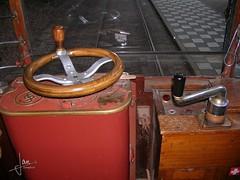 Nederlands Openluchtmuseum 2006 (glanerbrug.info) Tags: holland netherlands museum nederland 2006 openairmuseum freilichtmuseum tramway paysbas niederlande tramline openluchtmuseum gelderland trambaan muséeenpleinair strasenbahnlinie