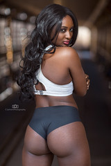 follow me (c lamorn) Tags: light portrait sexy ass sports stockings beautiful panties hair grey eyes slim natural legs chocolate bra gray curvy lips portraiture fitness pantyhose ebony thick fit active leggings balack slimthick clamorn