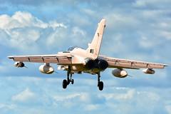 ZG750 Granby Tornado-1 (markranger) Tags: tornado raf desertstorm gr4 marham zg750