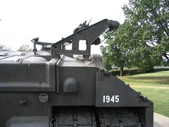 "T-28 Super Heavy Tank 16 • <a style=""font-size:0.8em;"" href=""http://www.flickr.com/photos/81723459@N04/25561732623/"" target=""_blank"">View on Flickr</a>"
