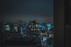 L1005905 / New York (Gensu) Tags: street city usa ny newyork raw manhattan summicron stadt 11604 lightroom m9 dng strase summicron28asph leicam9 leicasummicronm1228mmasph adobelightroom5