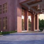 Avinash Bhosale | Real Estate Pune | ABIL Group