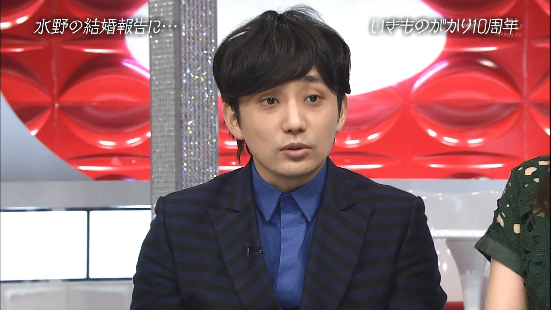 2016.03.13 全場(おしゃれイズム).ts_20160313_225952.300