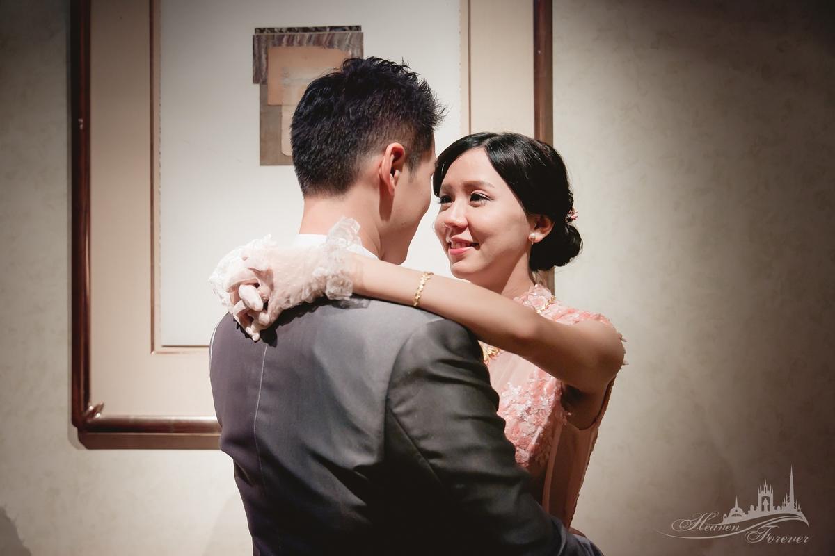 婚禮記錄@西華飯店_0056.jpg