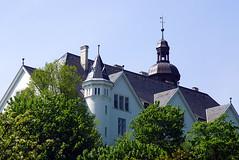Plner Schloss - Holstein (HerryB) Tags: germany photography see europa europe flickr photos fotos schloss allemagne schleswigholstein holstein schleswig norddeutschland pln ploen malente panoramio fielmann allemania 2013 bechen plnerseen heribertbechen