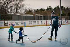 March 13, 2016-JDS_6435-web (Jon Schusteritsch) Tags: family playing ny love hockey kids li march nikon father daughter son longisland rink d750 northfork rollerhockey 2016 peconic nofo nikkor70200mmf28vr jschusteritsch northforker jonschusteritsch rollerhickeyrink
