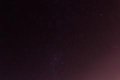 Estrelas (soares.rodrigo@ymail.com) Tags: estrelas cu noite rodrigo finaldesemana exposio recanto longa soares sojosdoriopreto