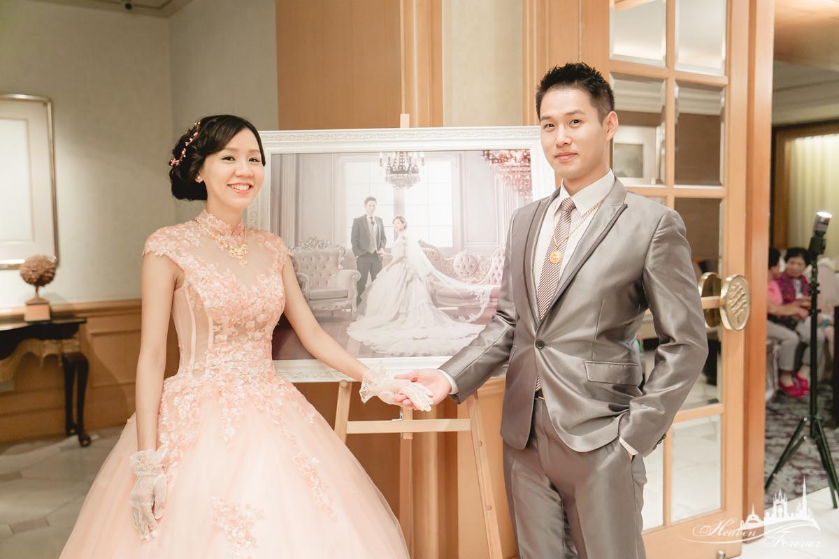 婚禮記錄@西華飯店_0055.jpg