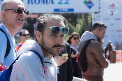 maratona_roma-2533
