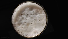 moonshine (Tomitheos) Tags: recipe mond luna fullmoon foam howto ingredients oval tutorial circular mash pivo moonshine      lalin misture msc slpo  march2016