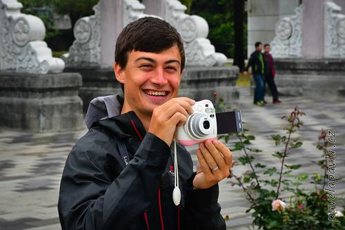 Pavel-Pavla_Kaohsiung-0725.JPG