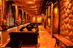 Lord-of-the-drinks-5 (Amate Audio) Tags: barcelona new food india bar key place delhi lord rings drinks sound joker amplifier dsp connaught amate amateaudio