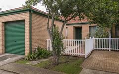 38/169 Horsley Road, Panania NSW