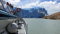 Argentina 2015 El Calafate Perito Moreno (janvandijk01) Tags: argentina el perito moreno calafate 2015