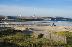 PLAYA DE TARIAFA (JLROJAS2) Tags: de playa tarifa jlrojas