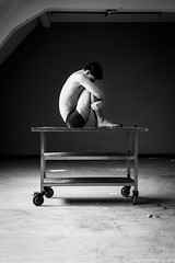 The Human Body (Die In Front Of Me Photography) Tags: jens urbex 2016 menselijklichaam jury3 sanatoriumdubasil difom stouborg