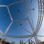Atomium - Heysel thumbnail