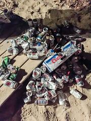 IMG_3711.jpg (soccerkyle1415) Tags: beach beer unitedstates michigan lexington thumb lakehuron nancynagy