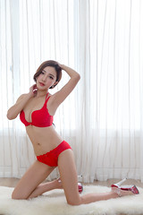 AI1R1552 (mabury696) Tags: portrait cute beautiful asian md model lovely  70200 2470l            asianbeauty    85l    1dx 5d2  5dmk2   2