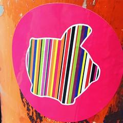 love.piepenbrinck, London (steckandose.gallery) Tags: uk streetart london pasteup art stencil sticker super urbanart installation shoreditch funk hyper hackney bricklane mfh fashionstreet eastlondon redchurchstreet loveisallyouneed stencilgraffiti 2016 sclaterstreet boundarystreet hyperhyper streetartlondon spittafield mrfahrenheit loveplovepiepenbrincklovepiepenbrinckbigpiggieslondonwaterloostation lovepiepenbrinck redchurchstreetlondonukeastlondonhackneyshorditch streetarturbanartart loveplovepiepenbrincklovepiepenbrincklovepiepenbrinck steckandose steckandosegallery