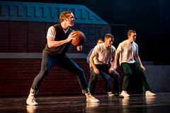 RHIT_West_Side_Story_2016-11141 (Hatfield Hall) Tags: students club dance student technology performing arts hatfield drama westsidestory rhit rosehulman hatfieldhall