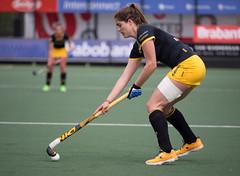 P4300334 (roel.ubels) Tags: hockey sport playoffs finale denbosch laren fieldhockey playoff 2016 halve topsport
