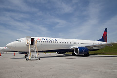 2016_04_29 Delta Media Day 2016 FS-21 (jplphoto2) Tags: delta usatoday deltaairlines jeremydwyerlindgren jdlmultimedia deltamediaday2016