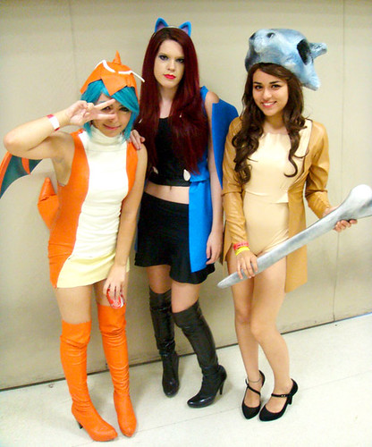 ressaca-friends-2013-especial-cosplay-158.jpg