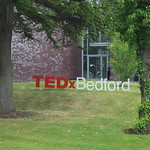 "TedxBedford2013 <a style=""margin-left:10px; font-size:0.8em;"" href=""http://www.flickr.com/photos/98708669@N06/26175840792/"" target=""_blank"">@flickr</a>"