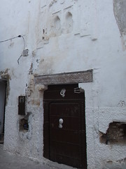 El Jadida (Mazagn). Marruecos (escandio) Tags: marruecos 2016 eljadida azemmour marruecosatlantico16