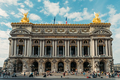 _DSC9468 (Trevor Zajac) Tags: paris nikon parisoperahouse palaisgarnier opranationaldeparis 9tharrondissement trevster acadmiedopra vsco05 vsco5