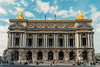 _DSC9468 (Trevor Zajac) Tags: paris nikon parisoperahouse palaisgarnier opéranationaldeparis 9tharrondissement trevster académiedopéra vsco05 vsco5