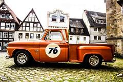 IMG_9913 (LeonS Photography) Tags: auto cars fotografie oldtimer photografie 50mmlens 1855mmlens canon600d