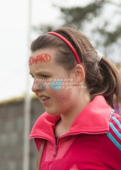 JEDWARD PARTY IN ARKLOW MAY 2012 (40 of 224) (philipmaeve12) Tags: party people arklow jedward