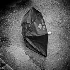 DSCF2250-Edit.jpg (Terry Cioni) Tags: vancouver streetphotography tc xpro2