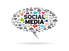 Buy Social Signals (sonamellichamp1916) Tags: friends marketing fan words community friend media hand web internet like belief social socialnetwork follow websites blogs communication achievement add sphere online bubble excellent bookmarks networking thumb advice network positive thumbsup recommendation success share comment approval communicate speechbubble tweet recommend connections socialmedia thumbup 100percent