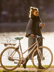 Copenhagen Bikehaven by Mellbin - Bike Cycle Bicycle - 2016 - 137 (Franz-Michael S. Mellbin) Tags: street people fashion bike bicycle copenhagen denmark cyclist bicicleta cycle biking bici velo fahrrad vlo sykkel fiets rower cykel bicicletta accessorize biciclettes cyclechic cycleculture copenhagencyclechic cyklisme copenhagenize bikehaven copenhagenbikehaven velofashion copenhagencycleculture