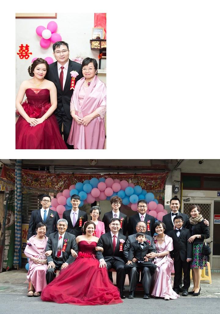 台北推薦台中婚攝,JOE愛攝影,幸福日和,豐原江屋,自助自主婚紗