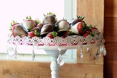 Wedding Dessert Buffet 09Apr2016 pic20 (Taking Sweet Time) Tags: wedding dessert weddingreception dessertbar takingsweettime