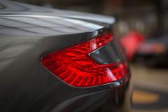 Aston Martin One 77 (d.dk) Tags: detail car lights bond dusseldorf supercar duesseldorf astonmartin sportscar one77 classicremise