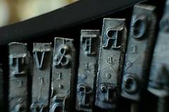 LC Smith & Corona Typewriters Inc. (Tiolu.) Tags: typewriter smith corona lc 1930 machinecrire