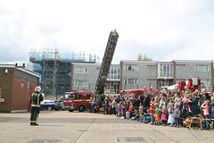 4243-097 (FR Pix) Tags: london station fire day open tottenham brigade