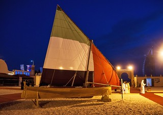dubai - emirats arabe unis 46