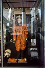 20160111-121344_WashingtonDC_D7100_0837.jpg (Foster's Lightroom) Tags: washingtondc smithsonian us washington districtofcolumbia technology unitedstates astronauts northamerica cosmonauts museums nationalairandspacemuseum spacesuits yurigagarin spacetechnology us20152016