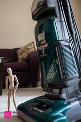 20160420-A34A2428 (DoreanB) Tags: life bob housework chores vacuuming